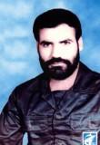 یادی از سردار شهید محمد جندقیان