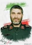 یادی از سرلشگر شهید حاج احمد کاظمی