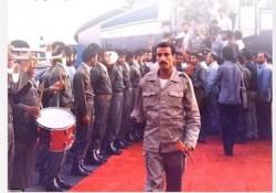 ماجرای اهدای قرآن با امضا صدام به آزادگان پس از آزادی از اسارت