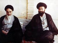 با روز شمار نهضت انقلاب اسلامی ایران از 15 خرداد 1342 تا بهمن 1357 _ شماره سه پاییز و زمستان 1356