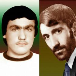 با روز شمار نهضت انقلاب اسلامی ایران در آران و بیدگل _ شماره 6 شهریور 1357