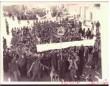 با روز شمار نهضت انقلاب اسلامی ایران در آران و بیدگل _ شماره 7 مهر 1357