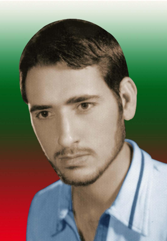 احمد باباکمال آرانی