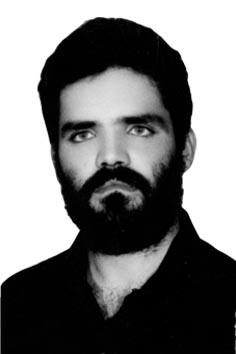 عباس اصیلیان بیدگلی