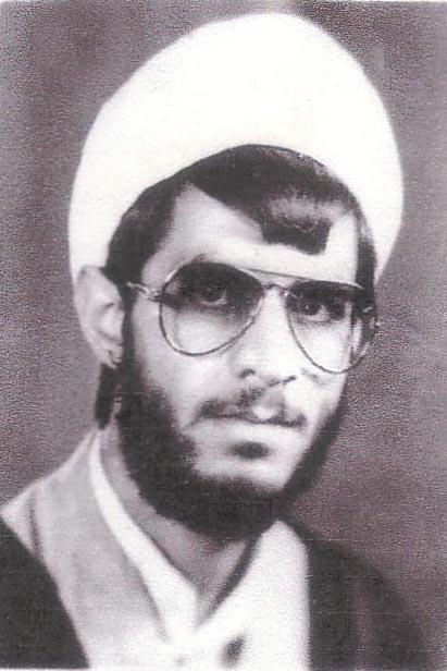 علی محمد بیگی