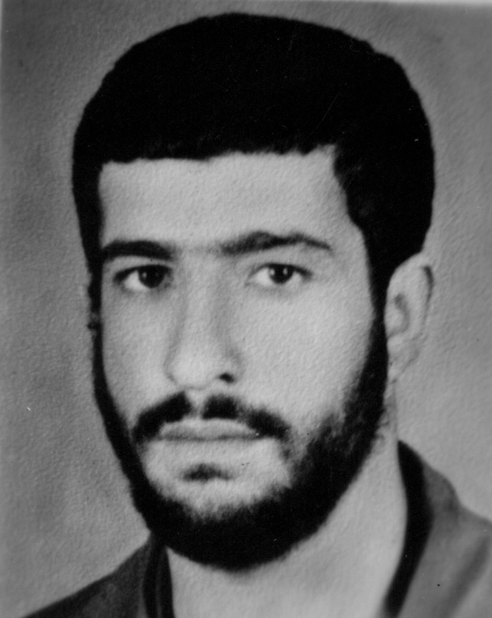 عباس آقا جوبیان آرانی