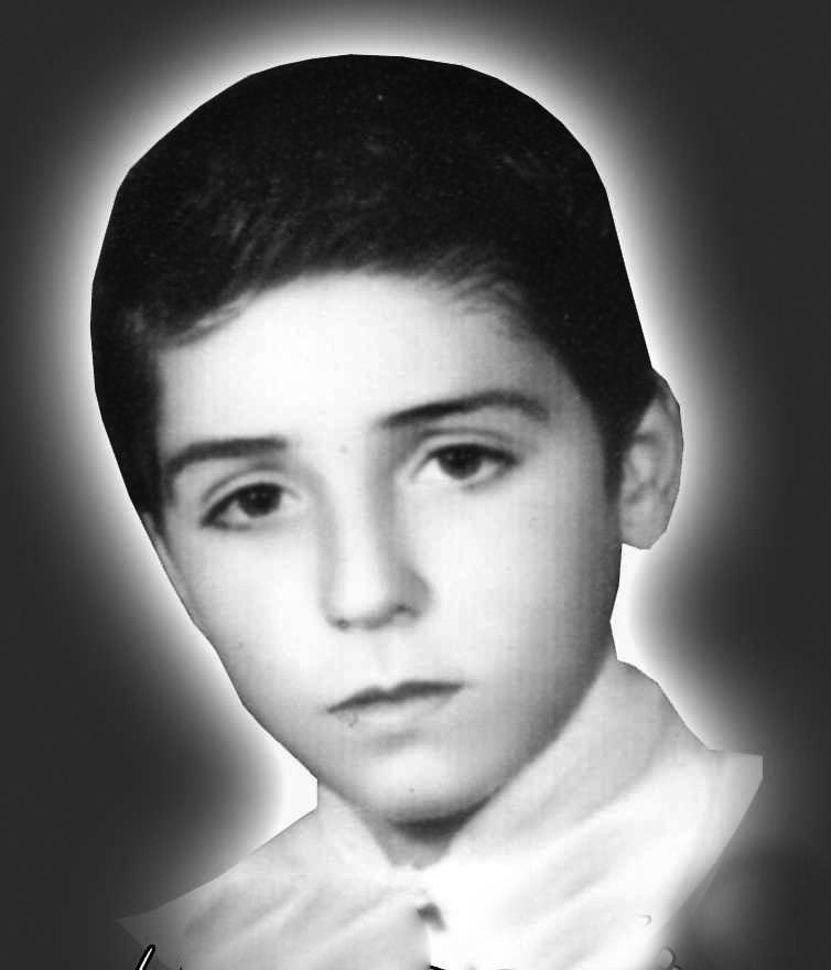 حسین علی رحیمی نصرآبادی