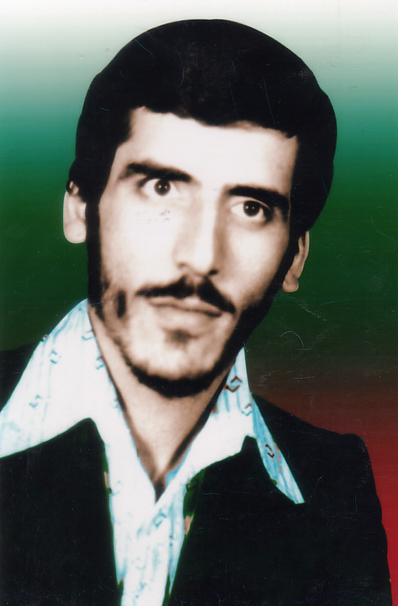 احمد دهقانی آرانی