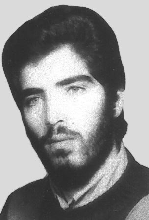 محمدرضا زلفی یزدلی