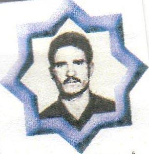 علی اکبر توسلی