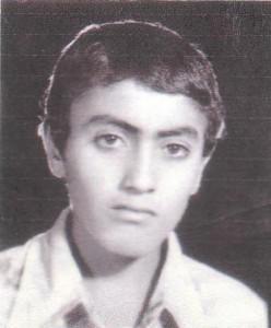 shohada