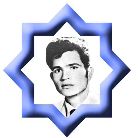 غلام علی اناری