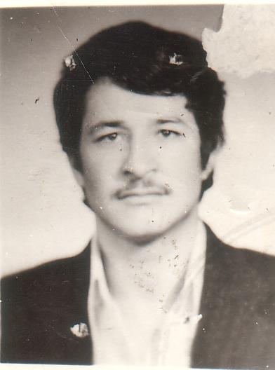 محمدتقی پرتو