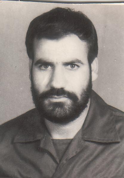 محمد جندقیان