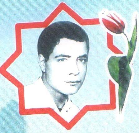 محمدرضا اسماعیلی