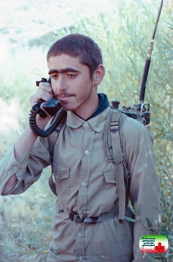 ناصر ارباب پوربیدگلی
