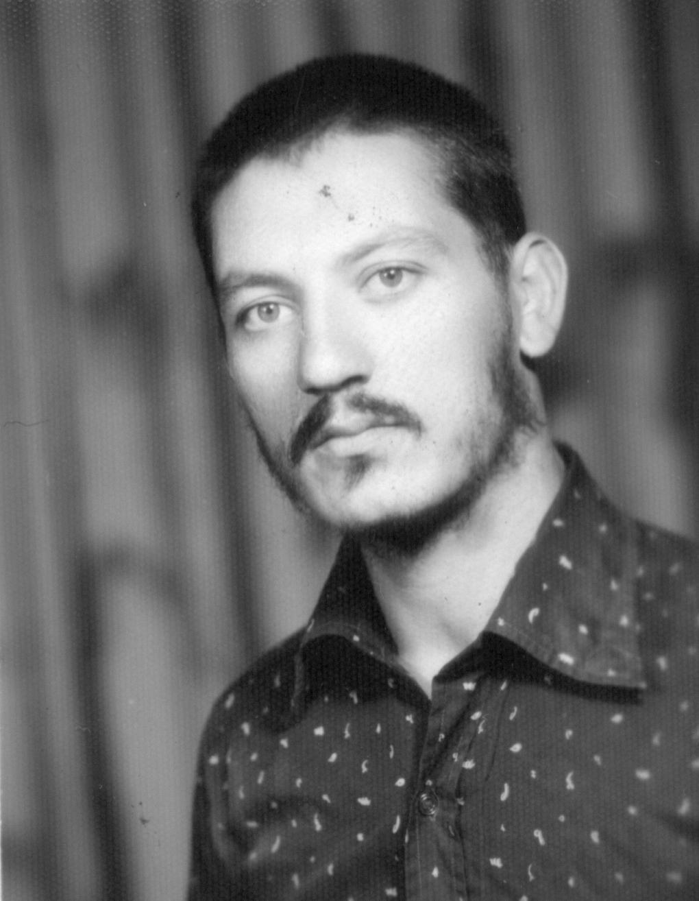 محمد چهارسوقی