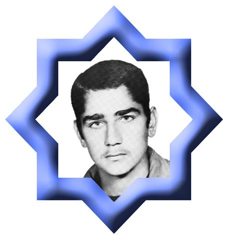 حسین بیغمی ابوزید آبادی