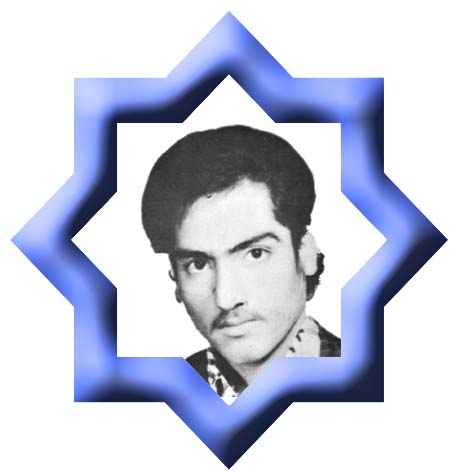محمد جانی