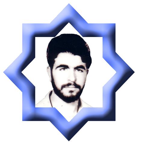 محمود آکار