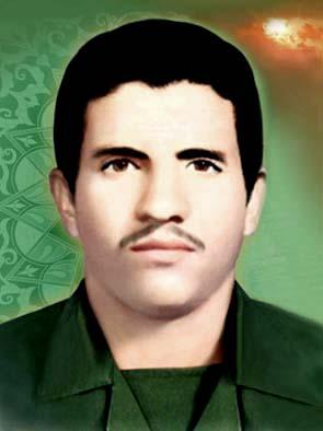 احمد خرمی آرانی