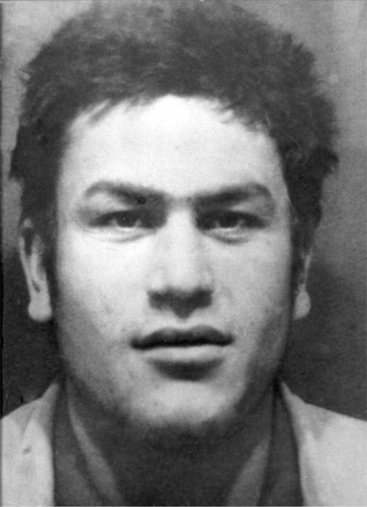حسین رافضی بیدگلی