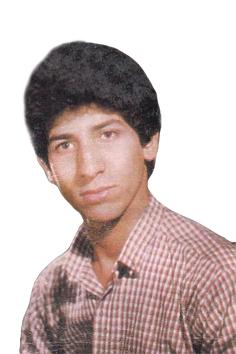 حسن شیخ آرانی