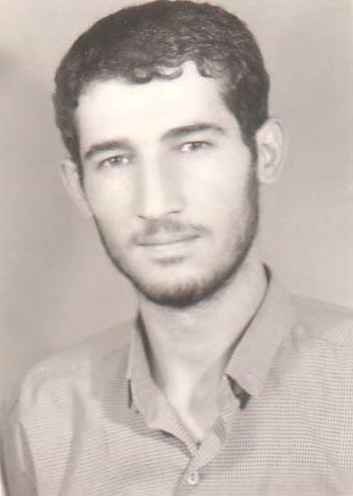 علیرضا صدیق آرانی