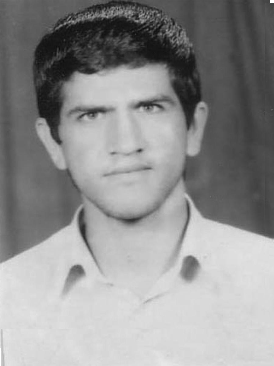 محمود صفاجو