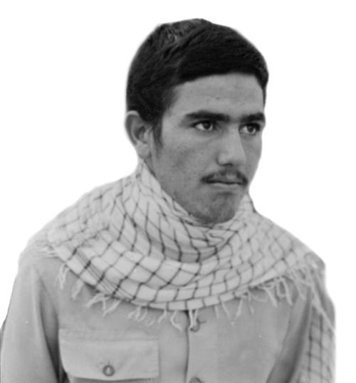 حسین طاووسی