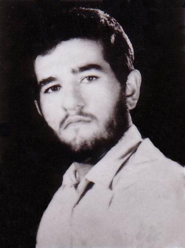 محمد غفورزاده