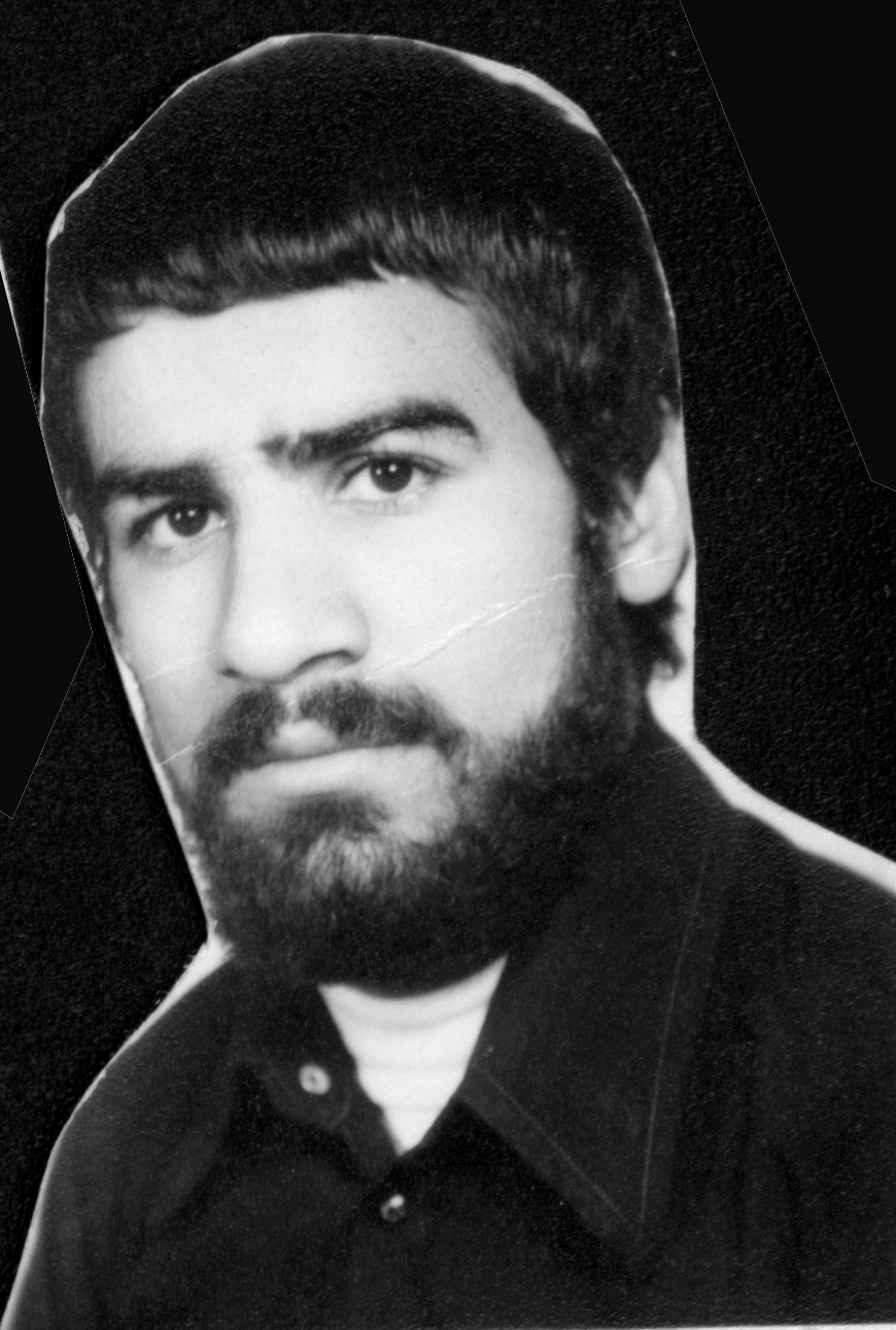 تقی غلامرضازاده آرانی