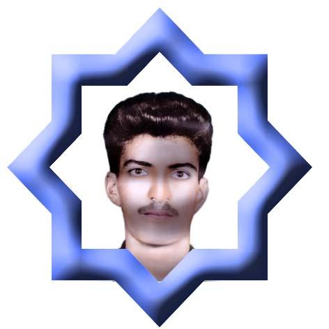 علی فلاحی