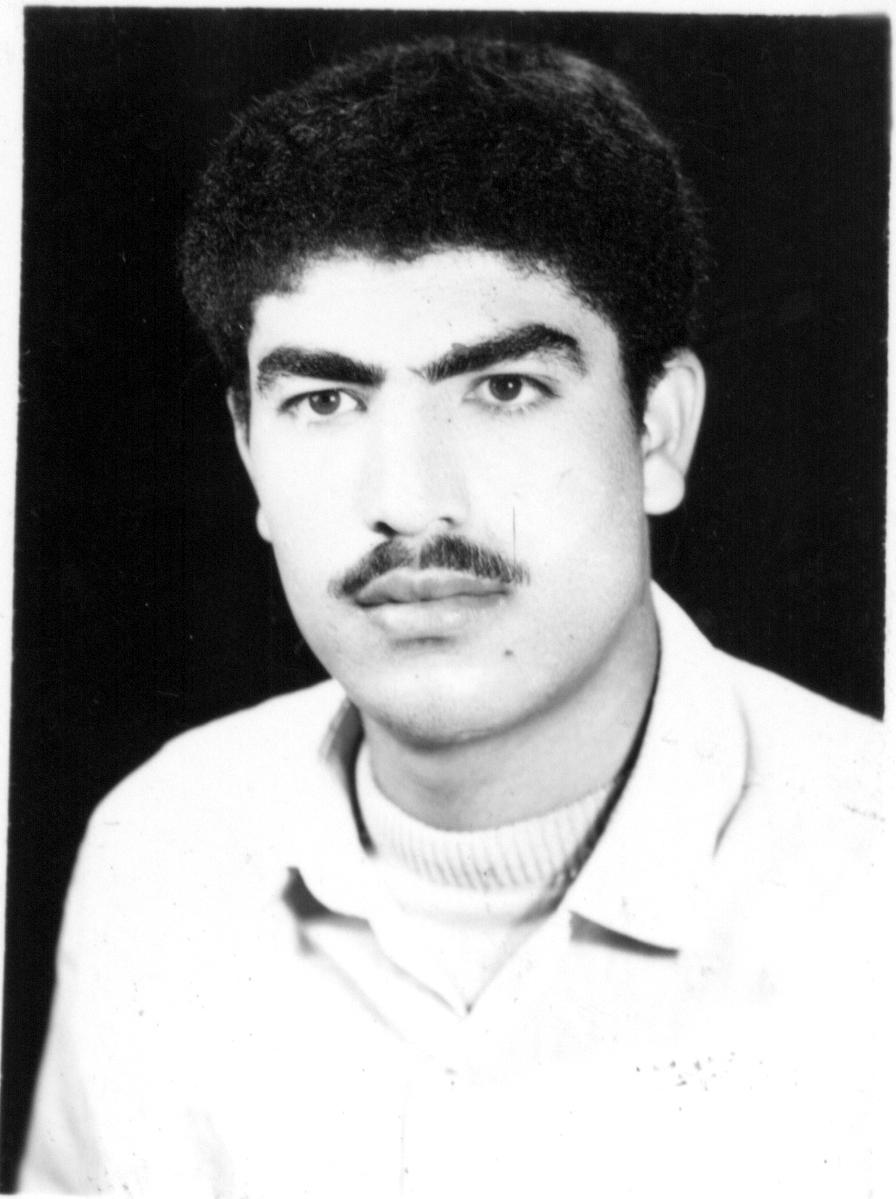 محمد قدیرزاده آرانی