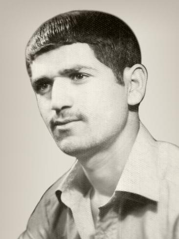 محمدتقی قصابی