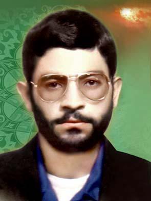 احمد آبانی آرانی