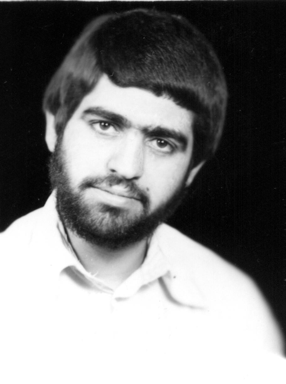 مسعود مجیدی