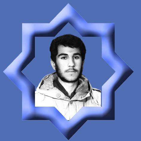 محمدرضا محمدپور