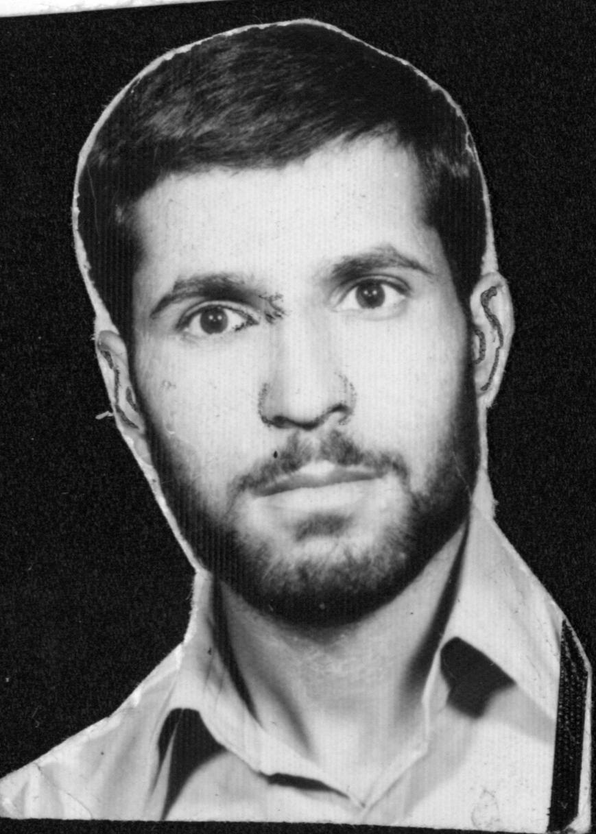 حسین ملکیان آرانی