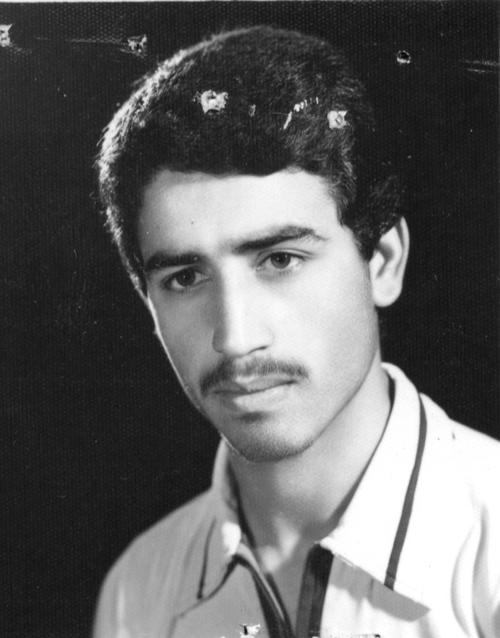 حمیدرضا منصوری