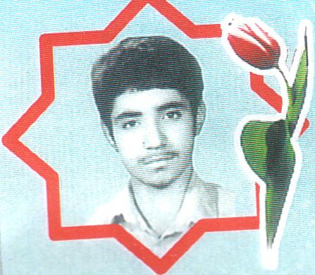 سید عزیزاله میرزایی