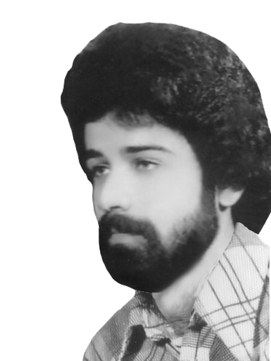 حسین انباری آرانی
