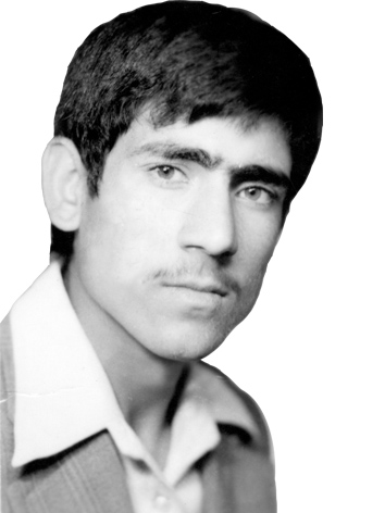 علی محمد نوذریان
