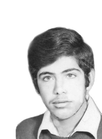 جواد یوسفیان آرانی